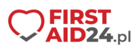 logo First24.pl