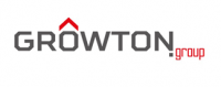 logo Growton