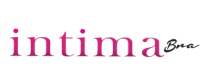 logo Intima Bra