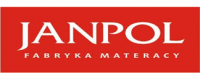 logo Janpol