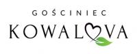 logo Kowalova