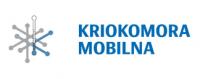 logo Kriokomora Mobilna