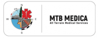 logo MTB Medica